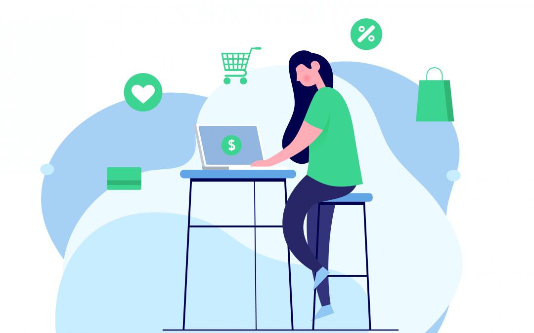 Should your e-commerce site go headless?